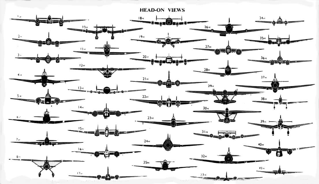 Pages Military Boat Plane Must See